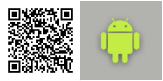 andriod DL