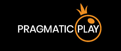 PRGMATIC PLAY